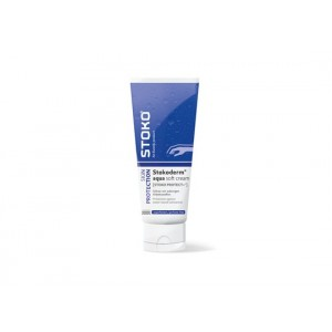 Stoko Stokoderm® aqua sensitive 50 x 100 ml TUBE